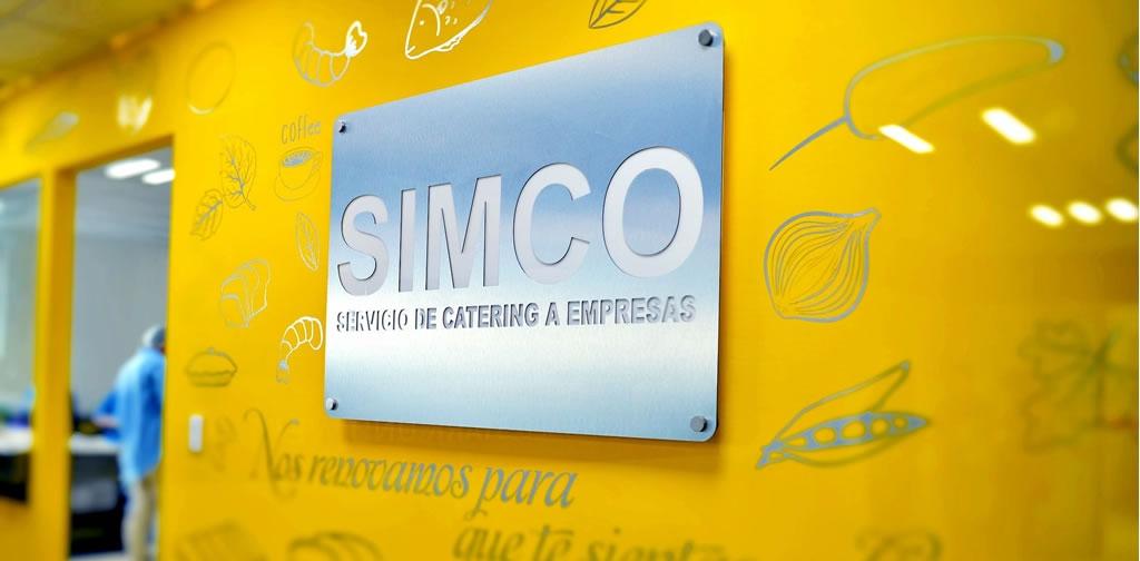simco01